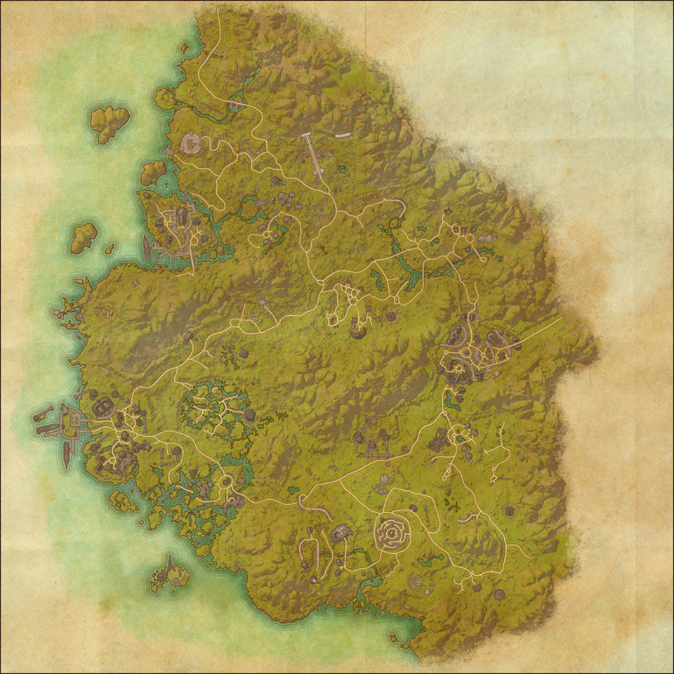 Tes online map of greenshade map of greenshade gumiabroncs Choice Image