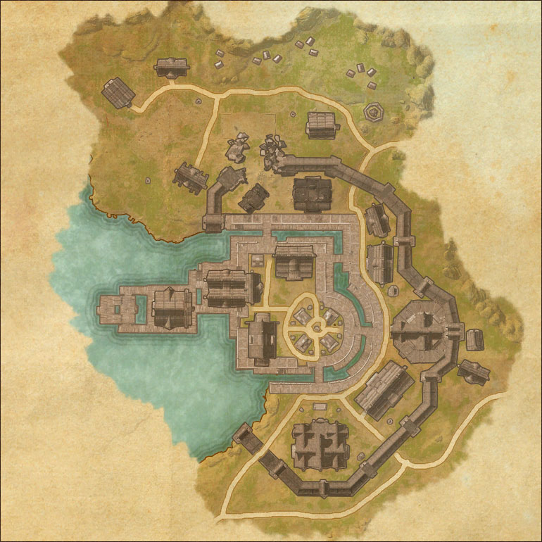 eso skyshard map with The Rift on Nchuleftingth together with Rivenspire moreover Clockwork City Skyshards besides Eso Auridon Skyshards Guide as well Esotu Public Dungeon The Vile Manse.